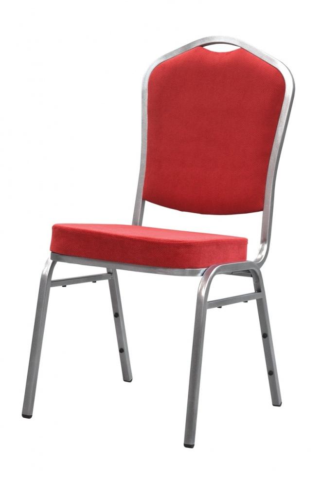 használt bankett székek