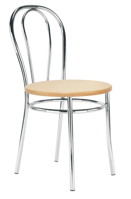tulipan plus éttermi szék