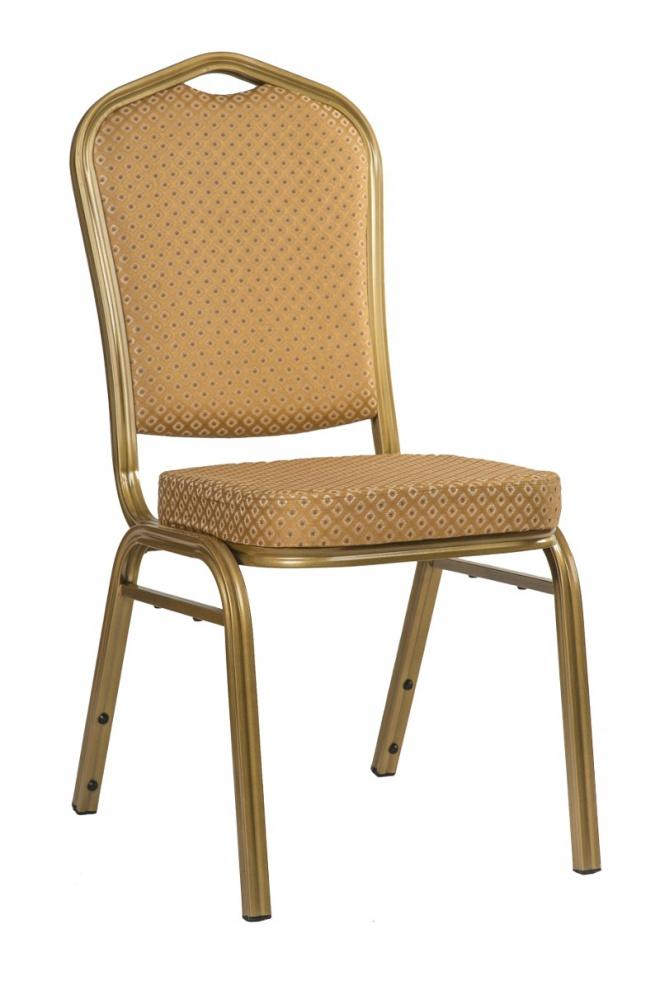 Szék Net Színházi szék, Irodabútor, Forgószék, Gyártás